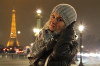 Катя Орлова фото №11