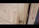 Видео от Квартиры в Дубне, Агентство Недвижимости Эксперт
