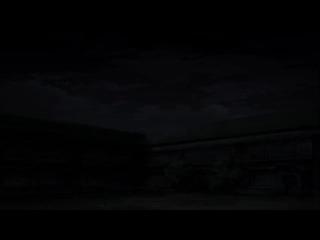 Туалетная Ханако против сильного Экзорциста / Toilet no Hanako-san vs Kukkyou Taimashi