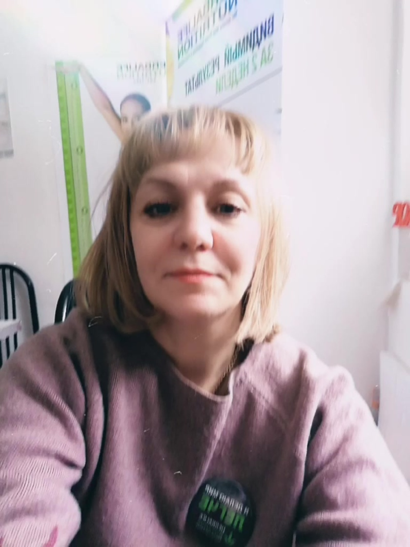 BeautyPlus_video_20201120115222974.mp4