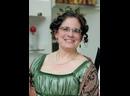 Второе интервью Танцы в США 1870-90-х с Сьюзан де Гвардиола Нью-Хейвен, Коннектикут, США - Москва, 13.06.2020