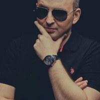 Личная фотография Арсена Кушхова ВКонтакте
