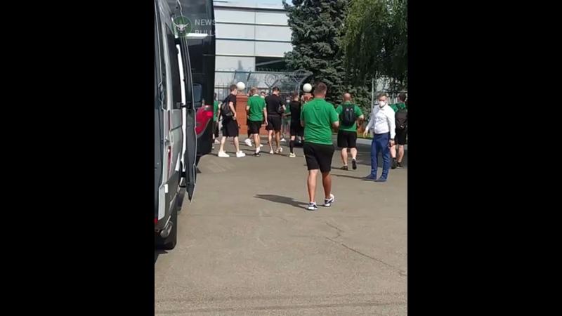 Видео от Телеканал Краснодар Новости города