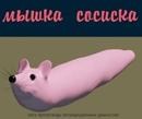 Кошкин Александр | Калининград | 3