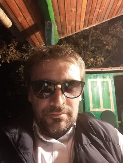 Miša Jovanović