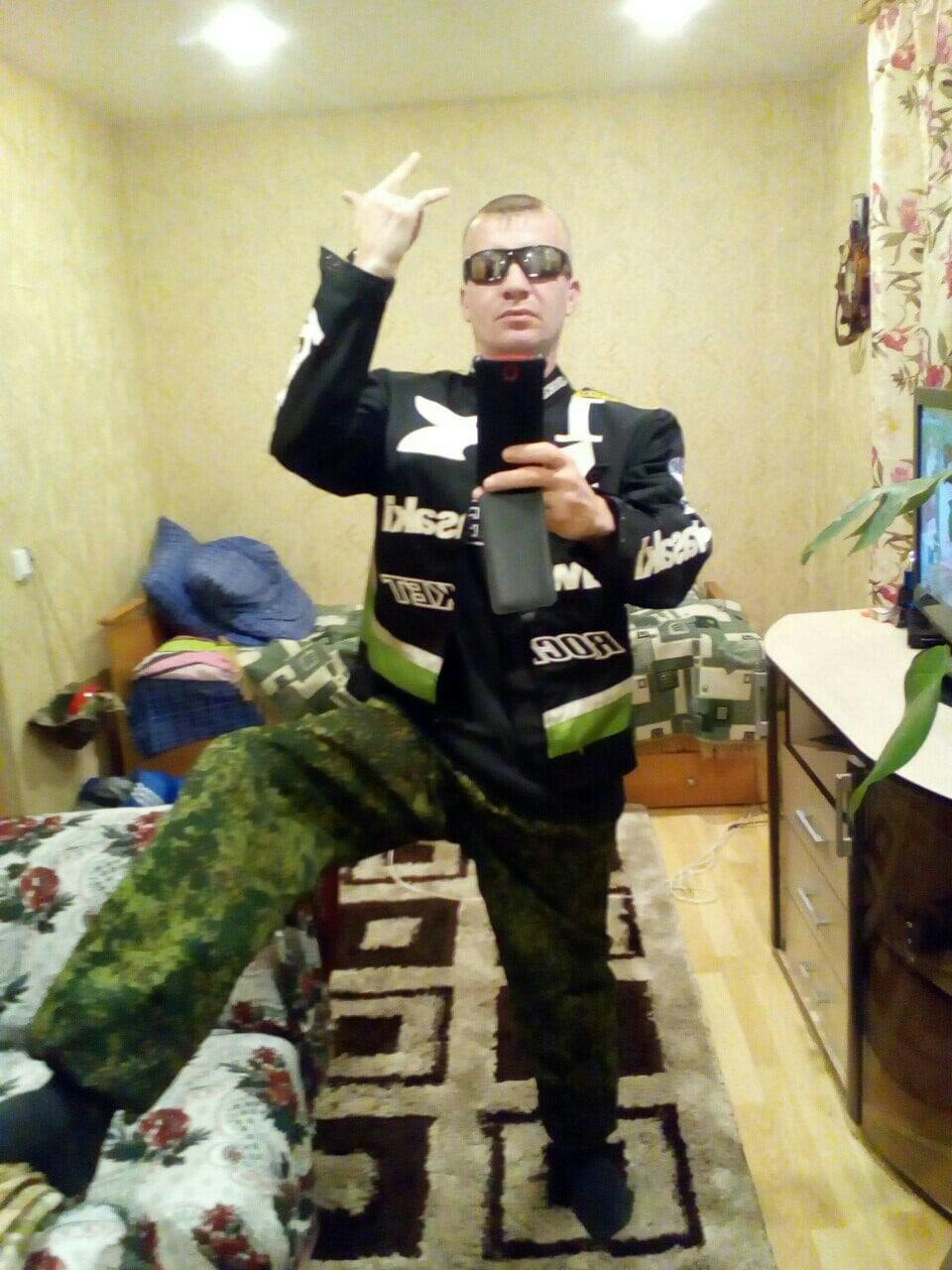 Максим, 33, Sortavala