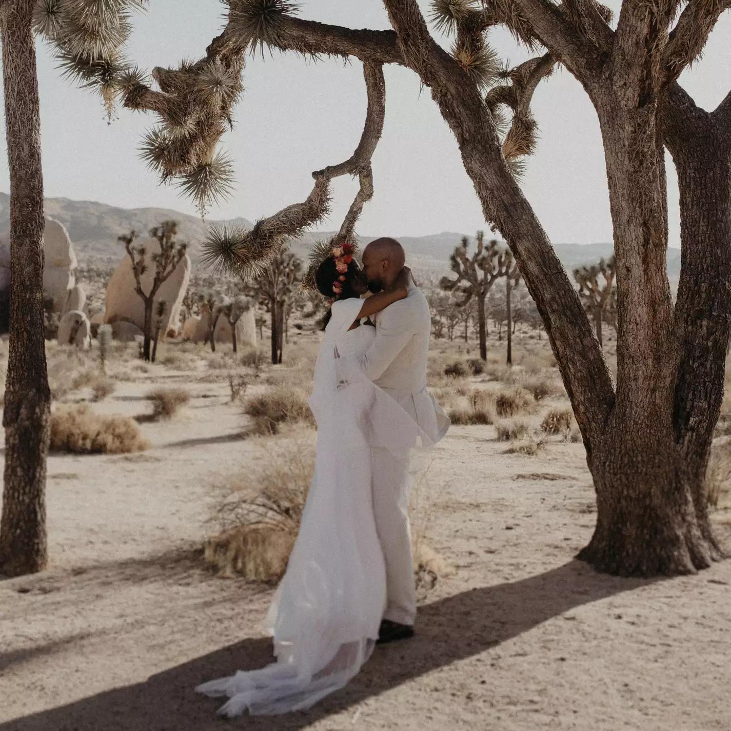 Dt1kVZoAwcM - Найти свадебного ведущего оказалось проще простого
