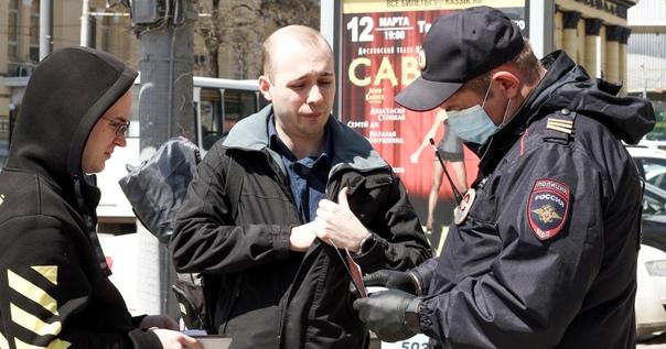 ⭕️Если: Полицейский остановил и требует: паспорт, телефон, объяснения...