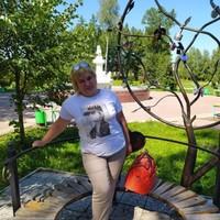 НатальяУмнова