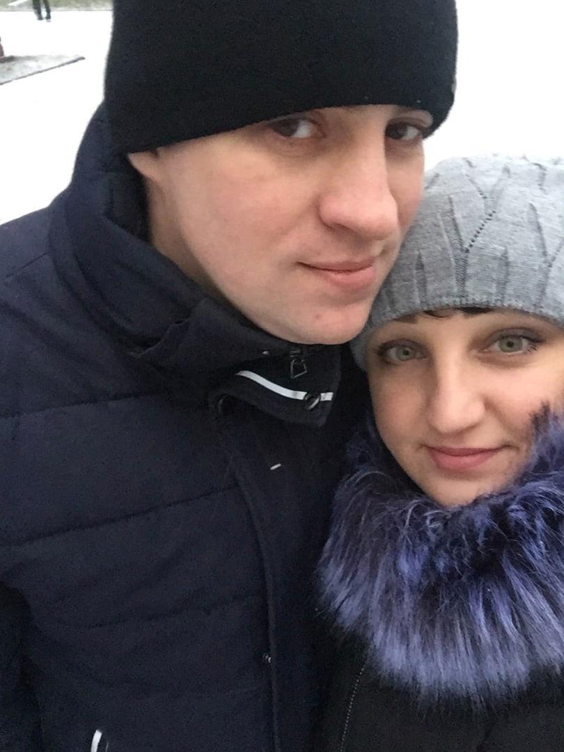 Tatyana, 30, Vitebsk