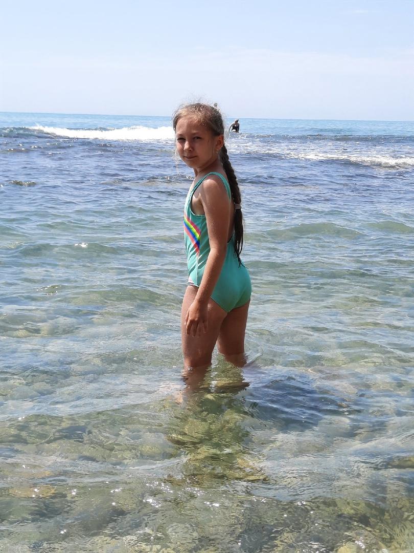 фото из альбома Инны Гусевой №8
