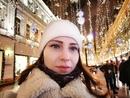 Полина Крюкова