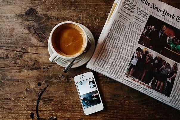 #ostroанонсДоброго утра, друзья! Читайте сегодня в...