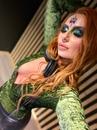 Руфина Смирнова фотография #15