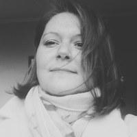 Личная фотография Евгении Задорожной-Афандеевой ВКонтакте