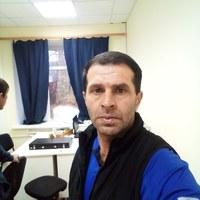 Руслан Мовсумов