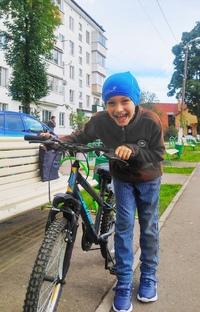 Анна Захматова фото №21