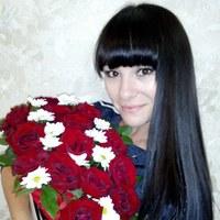 ЕкатеринаВойтенко