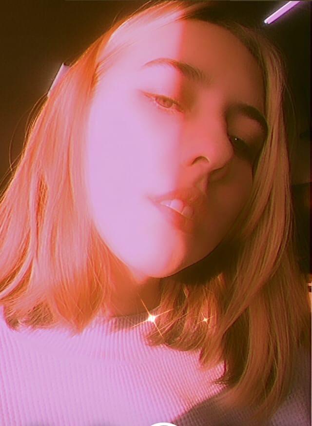 фото из альбома Златы Сотниковой №2