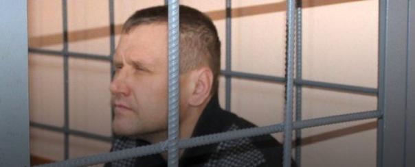 Уголовное дело против обвиняемого в серии нападений на граждан с ножом жителя Хабаровска Владимира Горбунова направлено для утверждения обвинительного заключения в прокуратуру Об этом сообщает