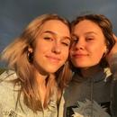 Персональный фотоальбом Татьяны Призёминой
