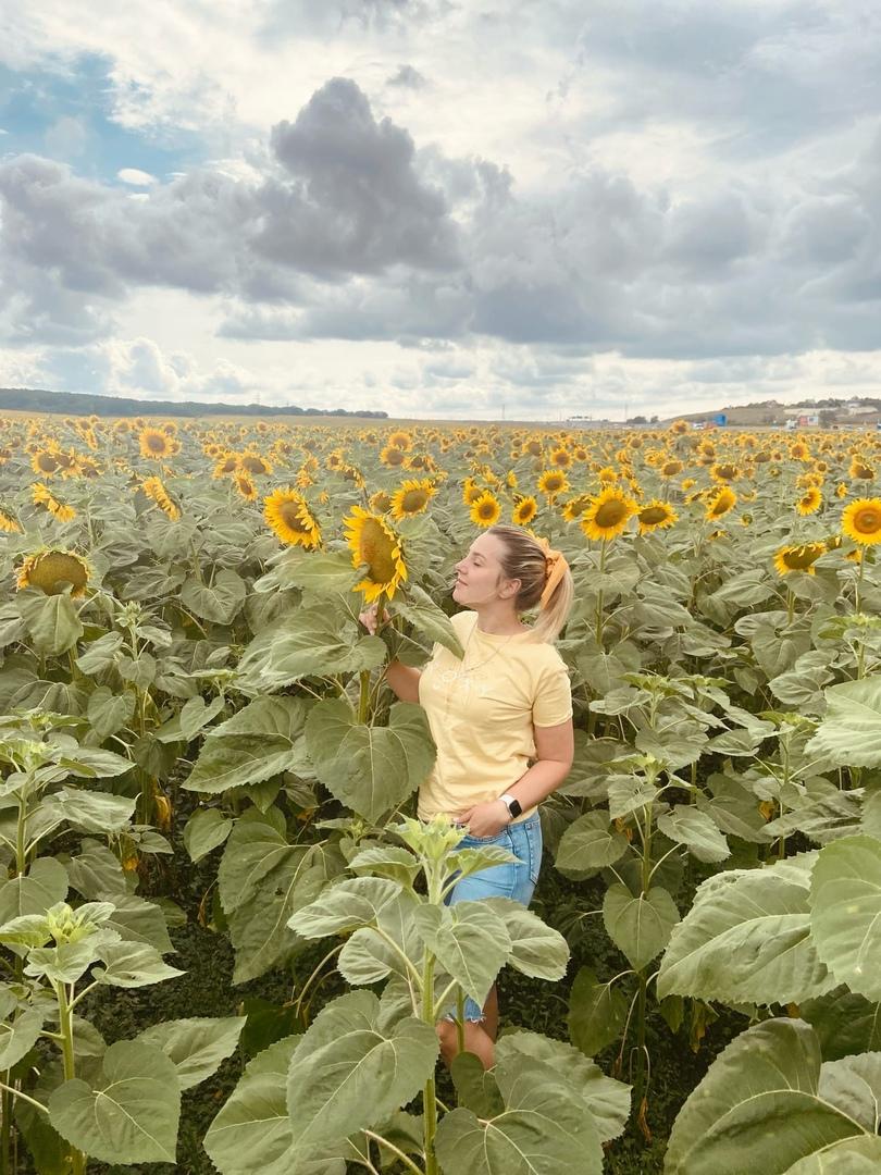 фото из альбома Виолетты Яковлевой №11