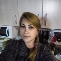 СветланаБойцова