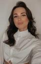 Katya Aksentyeva