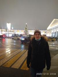 Рустам Прокофьев фото №22