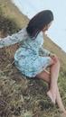 Фотоальбом Катерины Постниковой