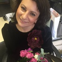Adriena Simkova