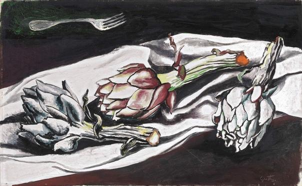 Рена́то Гуттузо (итал. Renato Guttuso; 26 декабря 1911 или 2 января 1912, Багерия  18 января 1987, Рим)  итальянский живописец, график, почётный член Академии художеств СССР (1962). Один из создателей нового фронта искусств.
