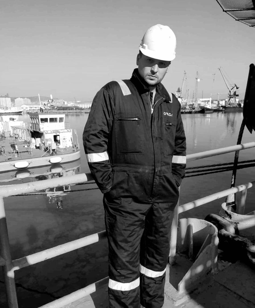 Рамиль, 51, Baku
