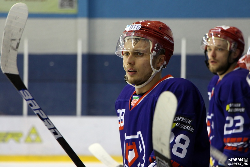 Виталий Кафеев: «Когда хоккеист заинтересован и старается, тренеры могут помочь направить свои силы в нужное русло», изображение №3