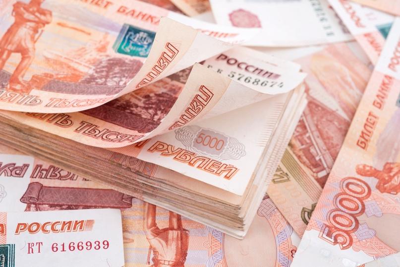 Среди привитых от коронавируса россиян разыграют по 100 тысяч рублей