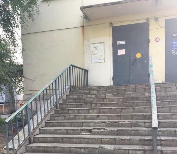 Роддом в Куйбышевском районе перепрофилируют под к...
