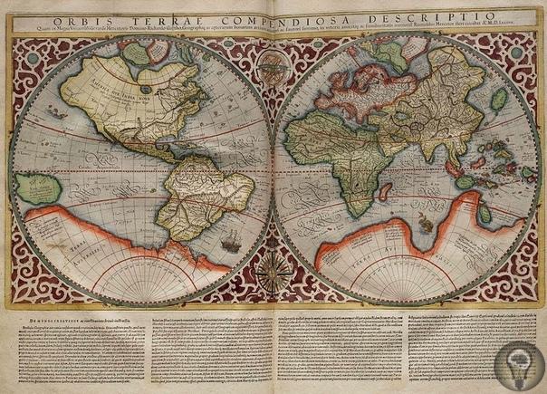 ЗАЧЕМ АБОРИГЕНЫ СЪЕЛИ КУКА Мифы и правда о великом мореплавателе Текст Ксении Чепиковой 24 января 1769 года в Тихий океан пришел тот, кто мог точно найти место, куда хотел плыть; человек,