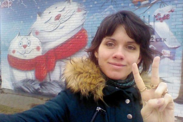 Ірыска Прыгажунька, 28 лет, Минск, Беларусь
