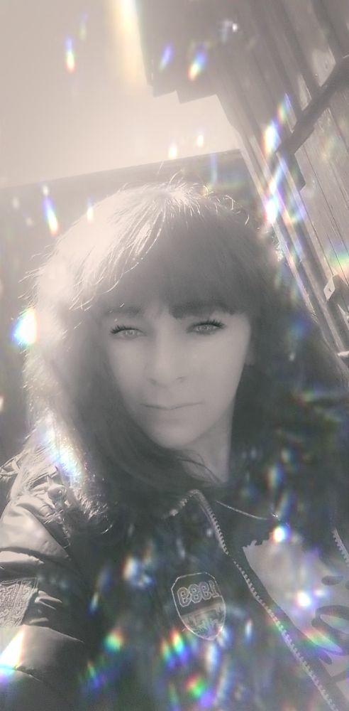 Зоя, 29, Neya
