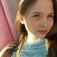 Лиза Смирнова