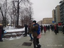Рустам Прокофьев фотография #4