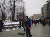Рустам Прокофьев фото №4
