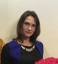 Фотоальбом Юлии Зубовой