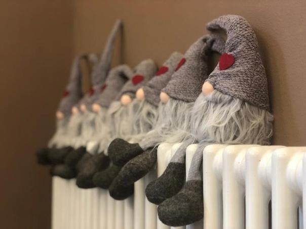 Скоро дома будет тепло! Отопление в Самаре начнут ...