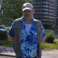 АлексейШалагинов