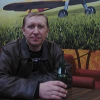 ИгорьНаумов