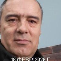Махмудхон Мирзоев