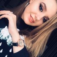 АнастасияБабаева