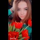 Фотоальбом Риты Жуковой
