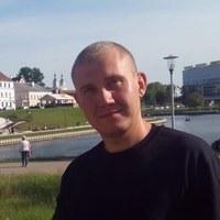 ЕвгенийЛовцов